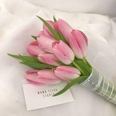 이미지: 꽃 Blooming Flowers, My Flower, Fresh Flowers, Beautiful Flowers, Aesthetic Colors, Flower Aesthetic, Foto Still, Plants Are Friends, Flower Shower