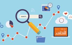 Brief Introduction Of Melbourne SEO with INFOGRAPHIC