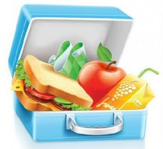 Food Group acitivities for school-age children.