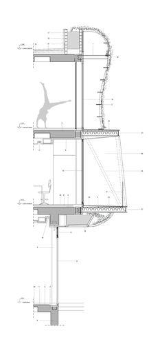 Noain City Hall / Zon-e Arquitectos