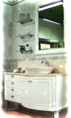 arredo bagno - scavolini store aprilia | arredo bagno | pinterest - Athena Arredo Bagno