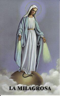 TEMA DE REFLEXIÓN DE LA ASOCIACION DE LA MEDALLA MILAGROSA. La indentidad de la A.M.M. es mariana, eclescial y vicenciana. Formamos la A.M.M. para vivir mejo…