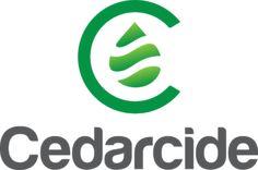 CedarCide natural mosquito repellant