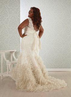 Mother of the Bride - Blog de Casamento e Dicas de Casamento para Noivas - Por Cristina Nudelman: Vestidos de noivas plus size - Noivas tamanho GGhttp://www.motherofthebride.com.br/2013/10/vestidos-de-noivas-plus-size-noivas.html