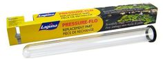 Pressure-Flo Quartz Sleeve W/O-Rings For Laguna Pressure-Flo 2100 Uvc Filter, 2015 Amazon Top Rated Water Garden Kits #PetProducts