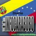 #INFOCARABOBO, martes 26/07/2016: NOTICIAS RECOPILADAS DE LOS MEJORES DIARIOS