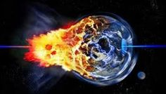 Top 6 Ways That Universe Can Destroy The Earth