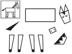 French Classroom, Collage, Montessori, Decoupage, Education, Recherche Google, Art, Kindergarten Classroom, School