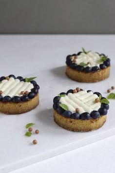 Pastry Recipes, Baking Recipes, Cake Recipes, Snack Recipes, Dessert Recipes, Snacks, Pie Dessert, Cookie Desserts, Mug Noel