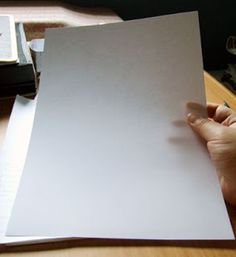 Zero Draft Thirty: The Despair of the Blank Page http://best-fotofilm.blogspot.com/2016/08/zero-draft-thirty-despair-of-blank-page.html  It all started with this blog post in October 2015: Who's with me to pound out a script in November?  That led to this:  Zero Draft Thirty: Write a Script in a Month Challenge.  Every day for 30 days in November, I did a Zero Draft Thirty post with inspirational writing quotes, videos, and handed out a daily Award to the person deemed worthy for their…