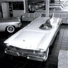 1957 Mercury Monterey Mermaid... https://www.google.co.uk/search?q=Cosmic+science+fiction+1941&biw=1280&bih=907&source=lnms&tbm=isch&sa=X&ei=0IH1VNyVEYLjaLD4gIgN&ved=0CAYQ_AUoAQ#tbm=isch&q=1957+Mercury+Monterey+Mermaid