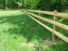 Fresh Horse Fence Black Paint and horse fence for goats