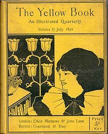 Google Image Result for http://upload.wikimedia.org/wikipedia/commons/thumb/b/b9/Yellow_book_cover.jpg/220px-Yellow_book_cover.jpg