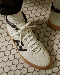 608f8ba9936 10 Best Bally RetroSneakers images