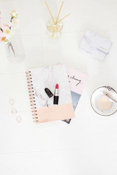 An Underrated Mac Lipstick #review #maccosmetics #beautyblog