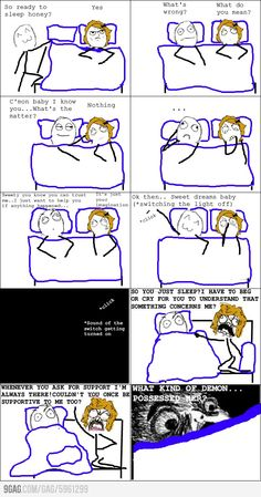 3 funny rage comics - Dump A Day Rage Comics, Derp Comics, Funny Comics, Comic Pictures, Funny Pictures, Funny Images, Funny Cute, Really Funny, Satire