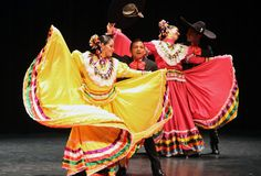 The University of Texas at Brownsville    Celebrate 25 years of Grupo Folklórico Tizatlán.     Attend the celebratory event at 7 p.m. Wednesday, Feb. 27. For tickets and info, call 956-882-8290