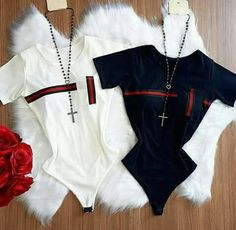 Classy Work Outfits, Cute Lazy Outfits, Summer Outfits, Girl Outfits, Casual Outfits, Fashion Outfits, Nova Clothing, Cute Bodysuits, Cute Black Couples