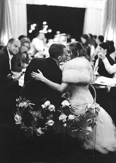 Wedding Photographers to Follow on Instagram : Brides