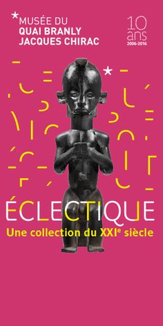Alice Belaïdi : Sa filmographie (films et séries) - AlloCiné