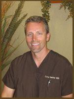 Schaumburg IL dentist