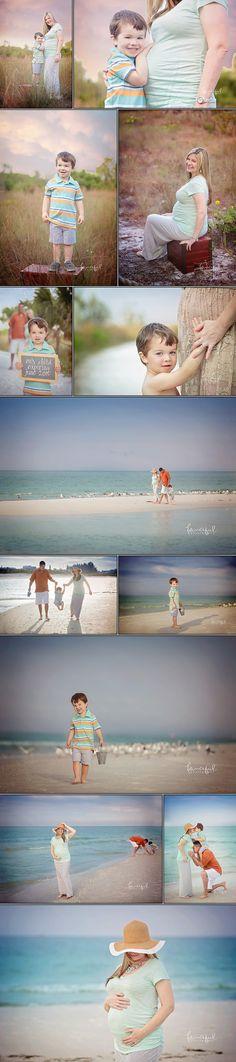 Sarasota Maternity Photographer, Sarasota Family Photographer, Sarasota Beach Photographer