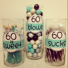Oo amanda theres this candy store that has these type of candies :) fun