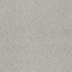 wall texture high resolutionjpg 20002000
