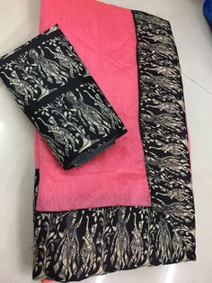 Latest collection of sarees  For more updates whatsapp us at +91-9300002732 Cash on delivery available