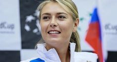Russian President Vladimir Putin defended the use of the recently banned drug Meldonium. The President said use of the performance-boosting drug by athletes does not constitute doping.  #Banned Drug #Meldonium Not '#Doping', Says Putin http://www.evolutionary.org/banned-drug-meldonium-not-doping-says-putin/  Maria Sharapova, Meldonium, Mildronate, performance-boosting drug