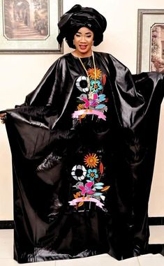 African Shirts For Men, African Dresses For Kids, Latest African Fashion Dresses, African Attire, African Wear, Black Kids Fashion, Magnum, African Traditional Dresses, African Design