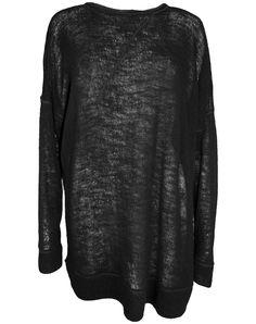 Barbara I Gongini - Wool Sweater