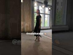 Bill Kaulitz IG Stories: @malaikaraiss s 👏 – ♡ louder than love ♡