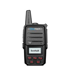 SenHaiX Specialized in Professional Manufacturer Ham Radio Birthday Wishes For Myself, Ham Radio, Walkie Talkie, Sims, Shell, Cards, Projects, Mantle