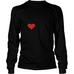 Love Hot Moms T-Shirts  #gift #ideas #Popular #Everything #Videos #Shop #Animals #pets #Architecture #Art #Cars #motorcycles #Celebrities #DIY #crafts #Design #Education #Entertainment #Food #drink #Gardening #Geek #Hair #beauty #Health #fitness #History #Holidays #events #Home decor #Humor #Illustrations #posters #Kids #parenting #Men #Outdoors #Photography #Products #Quotes #Science #nature #Sports #Tattoos #Technology #Travel #Weddings #Women