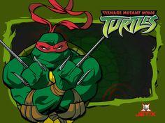 Teenage Mutant Ninja Turtles images tmnt wallpapers wallpaper and Ninja Turtle Games, Ninja Turtles Shredder, Ninja Turtles Cartoon, Cartoon Turtle, Ninja Turtles Art, Teenage Mutant Ninja Turtles, Teenage Turtles, Ninja Turtle Drawing, Tmnt Wallpaper