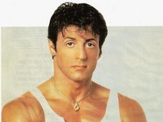 Sylvester Stallone 1600x1200 Wallpapers, 1600x1200 Wallpapers ...