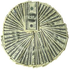Attract Money with Reiki: 50 Money Affirmations for Your Reiki Box