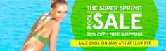 Once again a grand sale on all swimming pools. Heavy Water, Pool Chemicals, Pool Supplies, Swimming Pools, Beach Mat, Swiming Pool, Pools