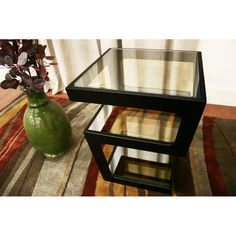 San Side Table | dotandbo.com