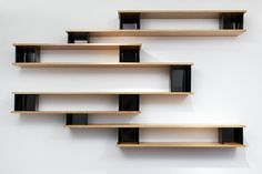 charlotte-perriand-bibliotheque-nuage