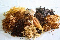Sơn dược tây bắc trị mụn trứng cá https://www.pinterest.com/pin/312648399112715497/