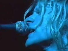 1991,#audio,#Band,#classics,#Classics #Sound,#Cover #Version (Literature Subject),Creep,#faith no #more,#Klassiker,#live,#Midlife #Crisis (Literature Subject),Mike Patton (Musical Artist),Negative,#nirvana,#paradiso,remaster,#Rock,#Soundklassiker Negative Creep   #Nirvana #Live #Paradiso 1991 [Audio Remaster] - http://sound.saar.city/?p=35946