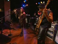 Marcus Miller Master of All Trades - When Your Life Was Low