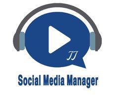 Fresh content for your Facebook, Twitter and Google accounts daily! JJ Social Media Manager - #facebook #socialmediamanagement #socialmediapackages #twitter #socialmarketing #manager