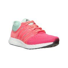 Adidas le firma paula scarpa da golf, bianco / jasmine / jasmine, 5