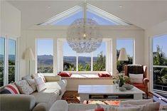 Window styles - Güzel pencereler iyi bir dekorasyona zemin hazırlar
