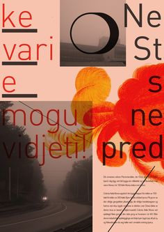 http://www.typographicposters.com/matija-drozdek/