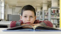 15 Signs Your Child May Have Dyslexia-by BARBARA ROCKWELL...The following information is for educational purposes only. For specific medical advice, diagnoses, and treatment, consult your doctor.  Early diagnosis can be extremely helpful, so here we're sharing a rundown of the early signs of dyslexia in children.  Generally, symptoms of dyslexia include slow speech development, difficulty gauging directions, problems understanding sequences, poor reading ability, bad handwriting, ...