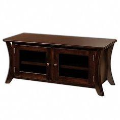 Rockwood Furniture Co.:: Amarillo, TX :: Amish Made Furniture :: Hand Built  Furniture :: All Wood Construction :: Lifetime Furniture :: Timeless Deu2026